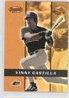 Vinny Castilla (Baseball Card) 2000 Bowman's Best - [Base] #82