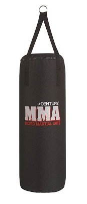 Century Mma Training Bag - 1
