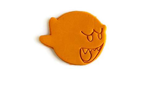 mario cookie cutter - 6