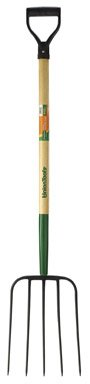 """Union Tools 74156 Compost Fork 36"""""""
