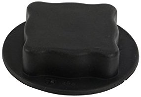 MTC Expansion Tank Cap - 242 Volvo Engine
