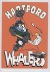 hartford-whalers-team-hockey-card-1994-cardz-muppets-take-the-ice-base-36
