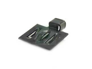 AAVID THERMALLOY 575200B00000G Thermal Management heatsinks-accessories TO-92 Package 60.00 C/W Thermal Resistance Low Cost Slip On Heat Sink - 25 item(s)