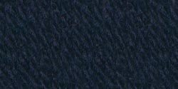 Bulk Buy: Vanna's Choice Yarn (3-Pack) Navy 860-110