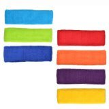 Cosmos Headbands - Best Reviews Guide