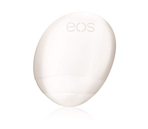 eos Intensive Hand Lotion