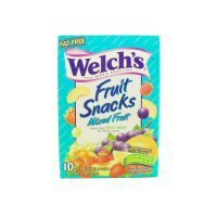 welchs-mixed-fruit-snacks-9-oz