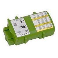8 Hour Arris Touchstone Modem Backup Battery for Tm802 Tm822