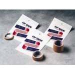 Hy Tape International Inc Hy-tape Latex Free 1 1/2