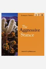 Enneagram: The Aggressive Stance 3,7,8 Audio CD