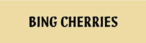 retail-sign-systems-043-1t-freshlook-bing-cherries-fresh-look-design-produce-insert-1-track