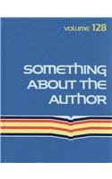 Download Something about the Author pdf