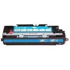 Ink Now Premium Compatible HP Cyan Toner Q2671A for Color LaserJet 3500 3500N3550 3550N printers 4000 yld