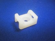 AVBケーブルsm1-wh 3 – 5 Smallスクリューマウントケーブルタイホルダーホワイト販売1   B003ZB9PUC