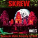 Burning In Water, Drowning In Flame by Skrew (1999-04-06)