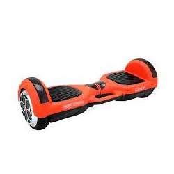 buen precio Umit Smart con con con asa C Bolsa c901-1 Rojo  diseños exclusivos