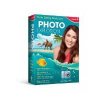 photo explosion software - 7
