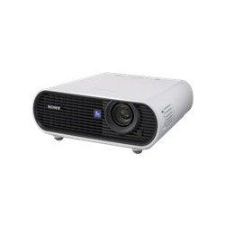 Amazon.com: Sony VPL-TX70 Multimedia Projector - 1024 x 768 ...
