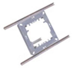 (5 pack Valcom Metal Bridge)