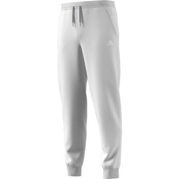 adidas men's team issue fleece jogger pants