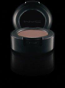 MAC Eye Care - Eye Shadow - No. 158 Corduroy 1.5g/0.05oz
