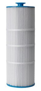 Filbur FC-0705 Antimicrobial Replacement Filter Cartridge for Baker Hydro HM 12.5 Pool and Spa Filter
