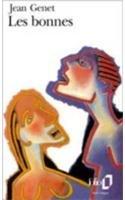 """Afficher """"Les Bonnes"""""""