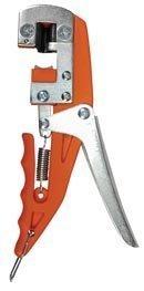 Grafting Tool by A.M. Leonard by A.M. Leonard