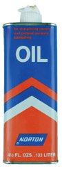 Norton Stone Oil 4.