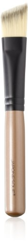 Japonesque-Mineral-Concealer-Brush