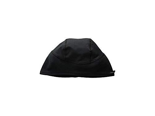 Bula Unisex Power Fleece Beanie Black LG/XL ()