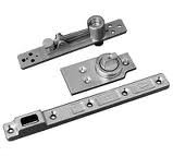 Dorma CP440 Center Hung Single Or Double Acting Pivot Set by Dorma