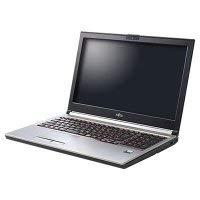 激安大特価! 富士通 CELH760/C5 (Corei5 B07JZ952GK/8GB/500GB Quadro/DVD-SM/15.6/Win10Pro 1920/NVIDIA Quadro M600M/解像度FHD 1920 ×1080ドット:1677万色/保障3年) B07JZ952GK, ウチタチョウ:d502718c --- arianechie.dominiotemporario.com