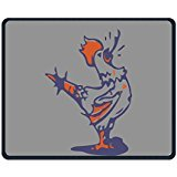 Good Mythical Morning Chicken Gaming Mouse Pat 2530 Black