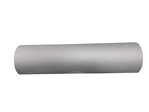 Matte Laminating Film Soft Touch 18'' x 500ft x 1'' Core by PPE (Image #2)