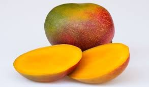 fresh kent mangoes 9 lbs amazon com grocery gourmet food