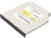 HP 595406-001 TS-TB23L/HPTHF 4x Blu-Ray BD-Rom-DVD Combo