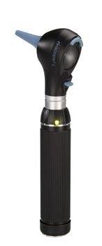 Riester 3700 ri-scope L Otoscopio L1 XL 2,5 V, Mango C para 2 Baterias alcalinas Tipo C o ri-accu