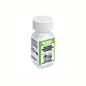 mg-chemicals-silicone-conformal-coating-422