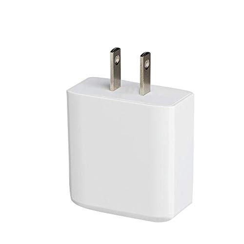 - GorNorriss Electronics Gadgets Micro USB Charging Kit 3USB Mobile Phone Charger