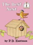 Price comparison product image Random House RH0394800516 'The Best Nest (The Cat in the Hat)' Book