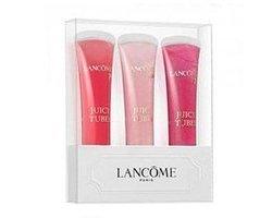 Juicy Tubes Gloss Set - Lancome La Petite 3 Juicy Tubes Lip Gloss Set for Women