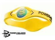 power balance wristband large - 8