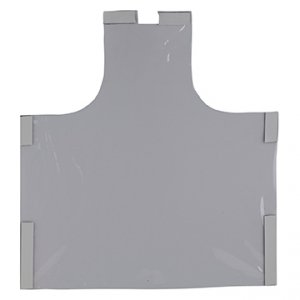 Toe Board Cover, to fit A-dec Sewn 511