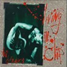Living in Clip by DiFranco, Ani (1998-03-25)