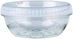 Bulk Buy: ArtBin Twisterz Jar Medium (6-Pack) by ArtBin