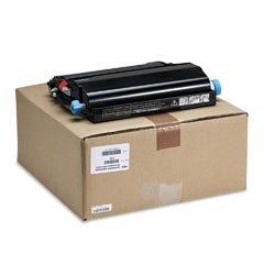 NEC Photoconductor Belt Unit for Superscript 4400 1-Pack