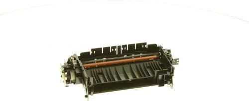 Sparepart: HP Inc. Paper Deliver Assy (DUPLEX) **Refurbished**, RM1-5522 (**Refurbished**) ()