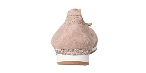 43 Fitters Ballerina Celine Footwear Taupe qIzIS8w
