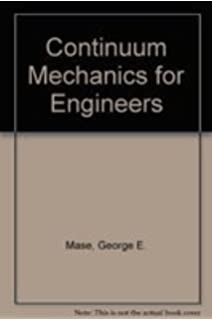 Solutions manual for continuum mechanics for engineers george e continuum mechanics for engineers third edition fandeluxe Choice Image